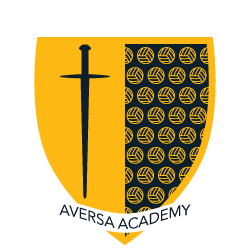 Normanna Aversa Academy
